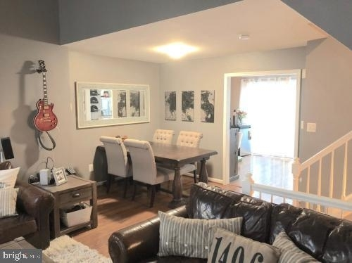 3 Bedrooms, Stonegate Rental in Washington, DC for $3,250 - Photo 1