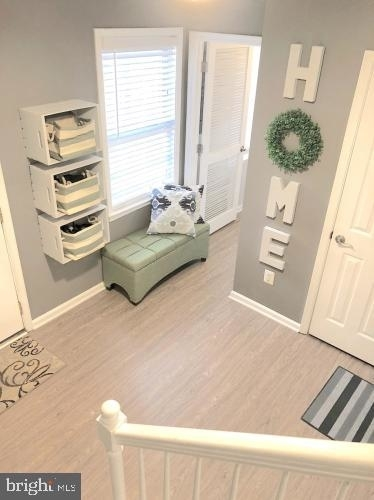 3 Bedrooms, Stonegate Rental in Washington, DC for $3,250 - Photo 2