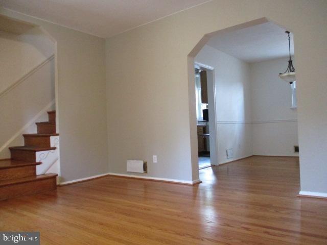 3 Bedrooms, Brenton Rental in Washington, DC for $2,800 - Photo 2