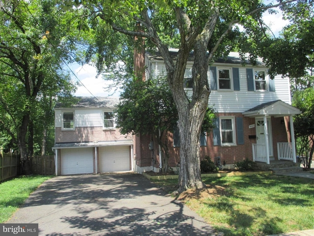 4 Bedrooms, Dominion Hills Rental in Washington, DC for $3,300 - Photo 2