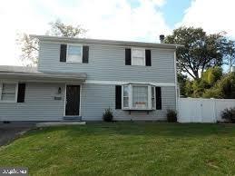 4 Bedrooms, Penrose Rental in Washington, DC for $3,900 - Photo 1
