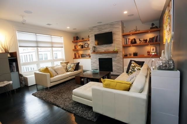 2 Bedrooms, D Street - West Broadway Rental in Boston, MA for $3,950 - Photo 2