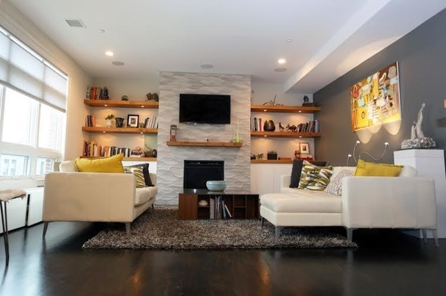 2 Bedrooms, D Street - West Broadway Rental in Boston, MA for $3,950 - Photo 1