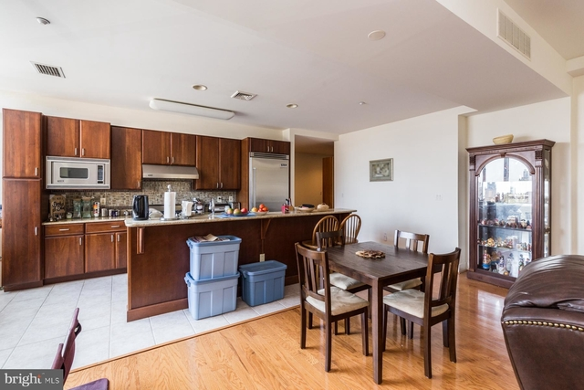 2 Bedrooms, Center City West Rental in Philadelphia, PA for $3,295 - Photo 2