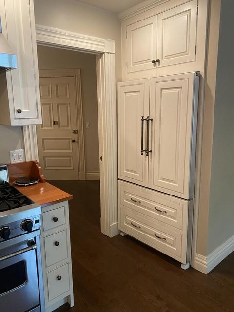1 Bedroom, Back Bay East Rental in Boston, MA for $2,850 - Photo 2