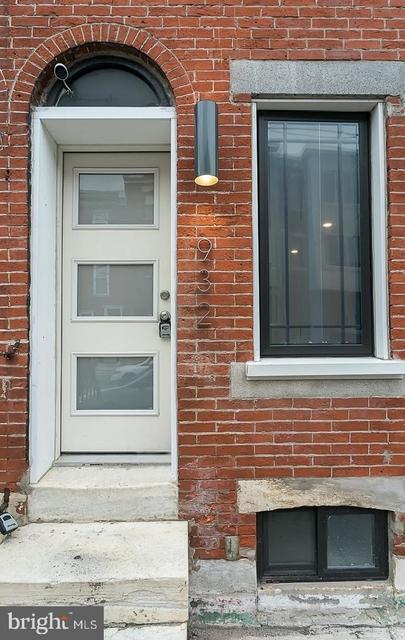 3 Bedrooms, Graduate Hospital Rental in Philadelphia, PA for $2,690 - Photo 1