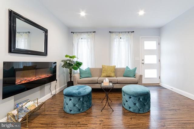 3 Bedrooms, Graduate Hospital Rental in Philadelphia, PA for $2,690 - Photo 2