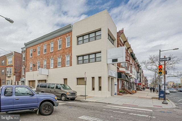 Studio, South Philadelphia West Rental in Philadelphia, PA for $950 - Photo 1