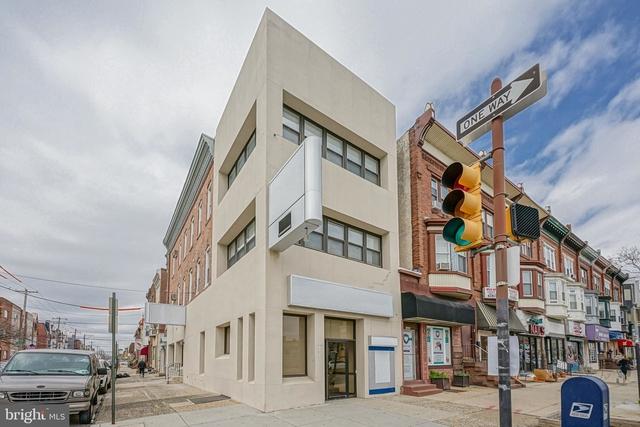Studio, South Philadelphia West Rental in Philadelphia, PA for $950 - Photo 2
