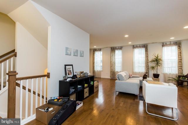 3 Bedrooms, Fitler Square Rental in Philadelphia, PA for $3,800 - Photo 2