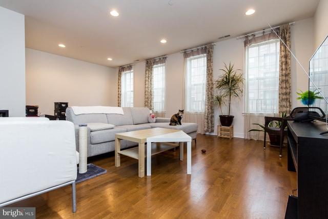 3 Bedrooms, Fitler Square Rental in Philadelphia, PA for $3,800 - Photo 1