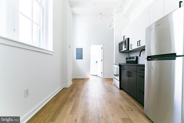 Studio, Northern Liberties - Fishtown Rental in Philadelphia, PA for $1,295 - Photo 1