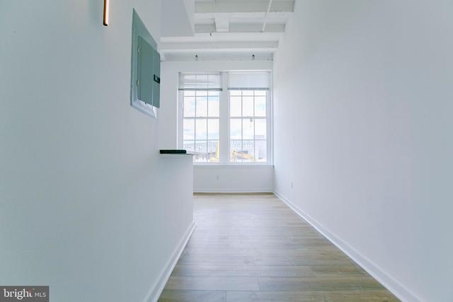 Studio, Northern Liberties - Fishtown Rental in Philadelphia, PA for $1,495 - Photo 2