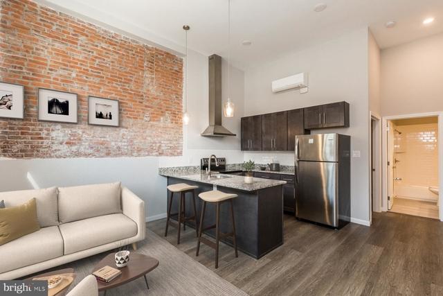 1 Bedroom, North Philadelphia East Rental in Philadelphia, PA for $1,285 - Photo 1