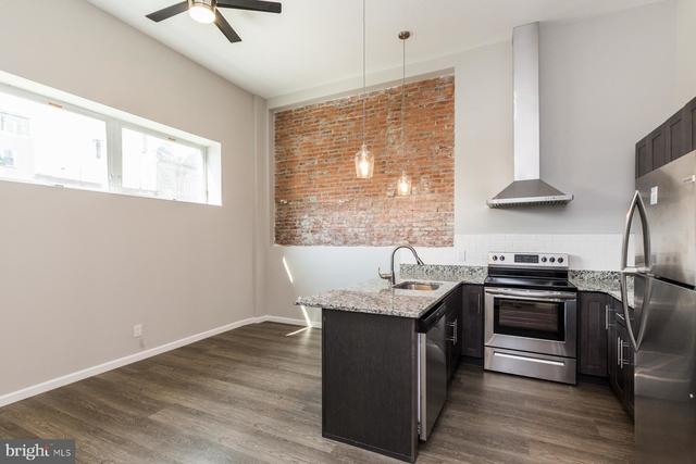 1 Bedroom, North Philadelphia East Rental in Philadelphia, PA for $1,285 - Photo 2