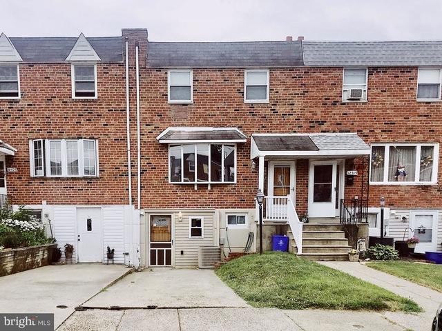 3 Bedrooms, Northeast Philadelphia Rental in Philadelphia, PA for $1,750 - Photo 1