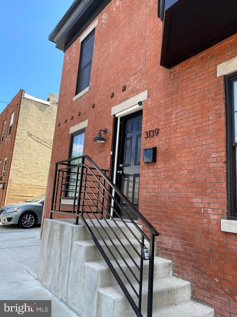 2 Bedrooms, Grays Ferry Rental in Philadelphia, PA for $1,350 - Photo 2