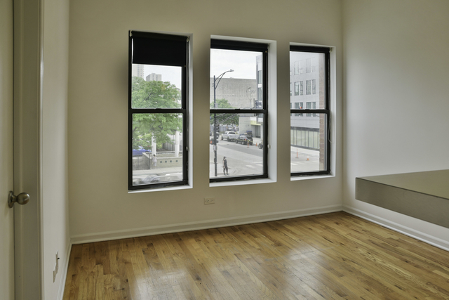 1 Bedroom, Lakewood - Balmoral Rental in Chicago, IL for $1,225 - Photo 2