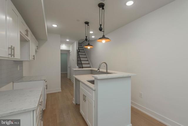 3 Bedrooms, North Philadelphia West Rental in Philadelphia, PA for $2,200 - Photo 2