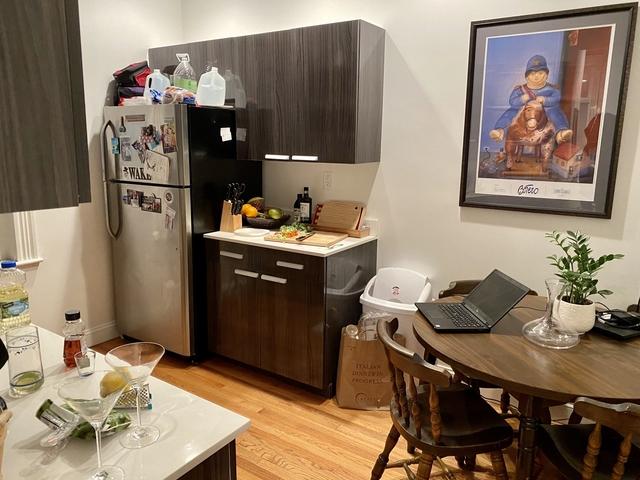 1 Bedroom, West Fens Rental in Boston, MA for $2,275 - Photo 2
