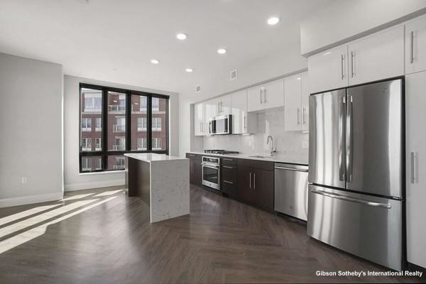 2 Bedrooms, Ashmont Rental in Boston, MA for $3,200 - Photo 1