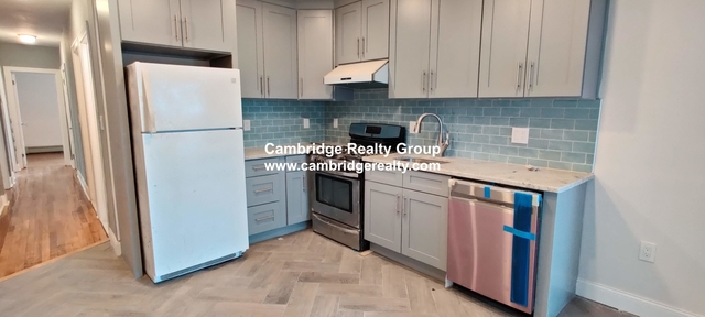3 Bedrooms, Area IV Rental in Boston, MA for $4,200 - Photo 2
