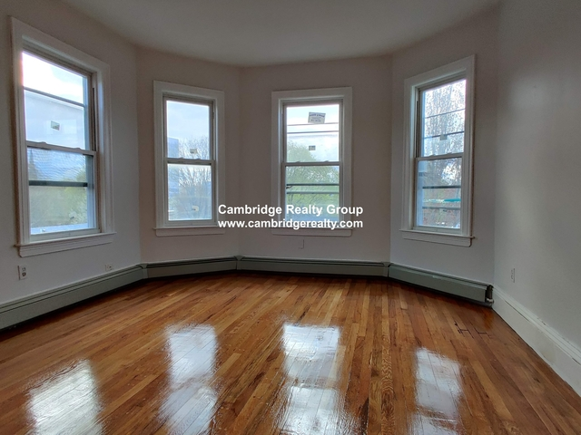 3 Bedrooms, Area IV Rental in Boston, MA for $4,200 - Photo 1