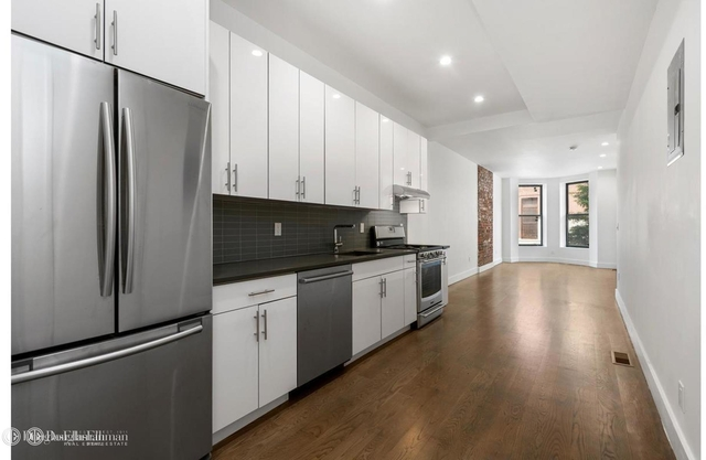1 Bedroom, South Slope Rental in NYC for $4,475 - Photo 1