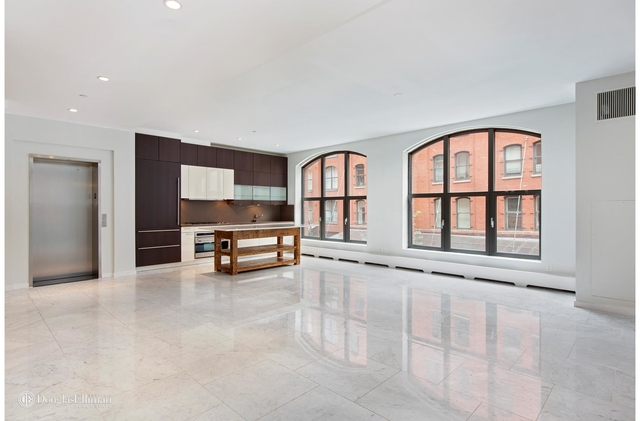 3 Bedrooms, Tribeca Rental in NYC for $13,900 - Photo 1
