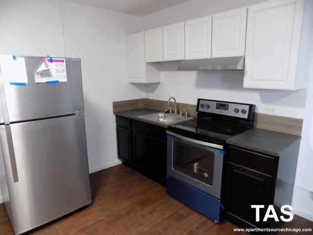 1 Bedroom, South Shore Rental in Chicago, IL for $950 - Photo 1