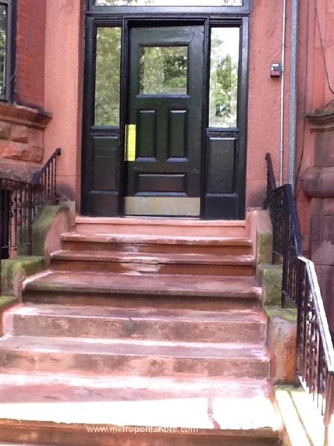 1 Bedroom, Coolidge Corner Rental in Boston, MA for $1,995 - Photo 1