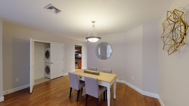 2 Bedrooms, Prudential - St. Botolph Rental in Boston, MA for $4,897 - Photo 2