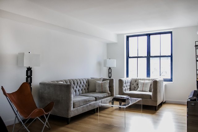 1 Bedroom, NoHo Rental in NYC for $4,417 - Photo 2