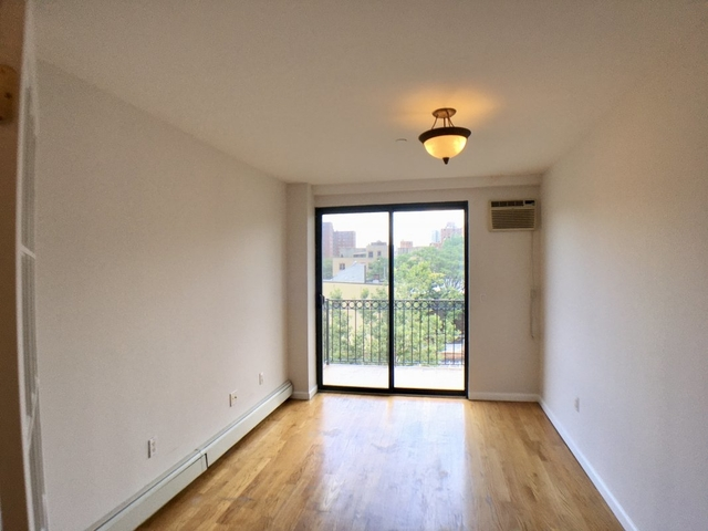 3 Bedrooms, East Harlem Rental in NYC for $2,933 - Photo 2