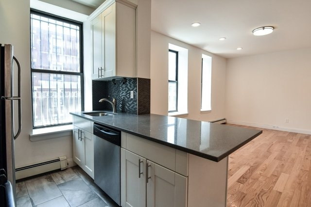 1 Bedroom, Central Harlem Rental in NYC for $2,700 - Photo 1