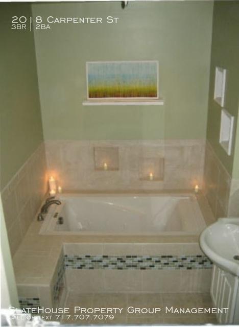 3 Bedrooms, Graduate Hospital Rental in Philadelphia, PA for $2,800 - Photo 2