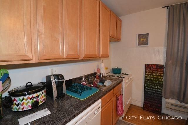 Studio, Sheffield Rental in Chicago, IL for $1,044 - Photo 2