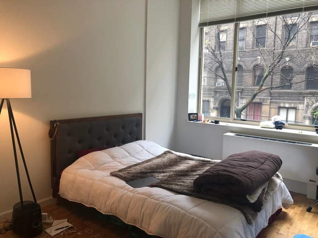 2 Bedrooms, East Harlem Rental in NYC for $4,900 - Photo 2