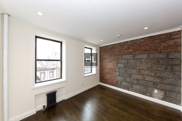 Studio, Alphabet City Rental in NYC for $2,600 - Photo 1