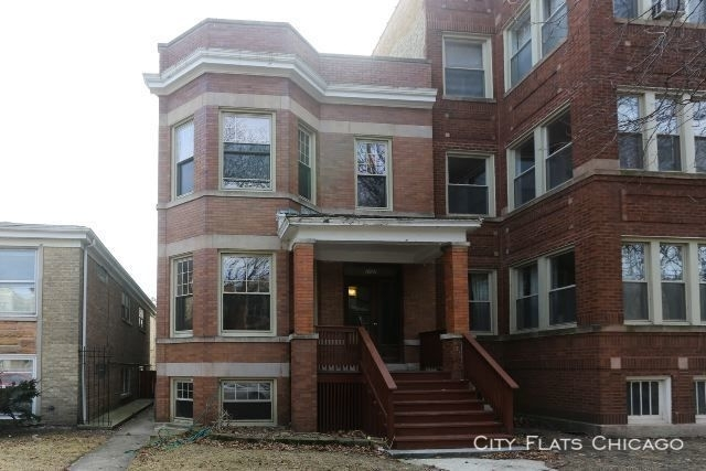 2 Bedrooms, Andersonville Rental in Chicago, IL for $1,449 - Photo 1