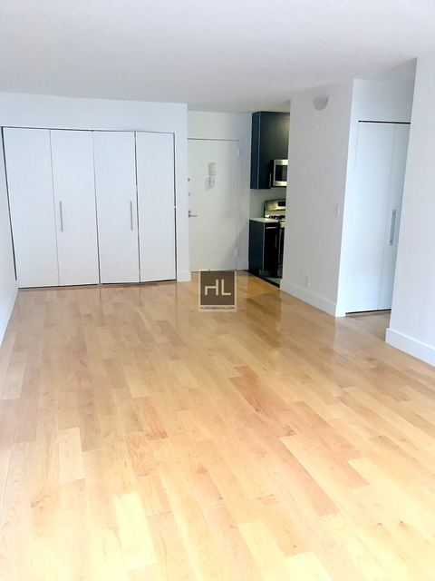 1 Bedroom, Hell's Kitchen Rental in NYC for $3,125 - Photo 2