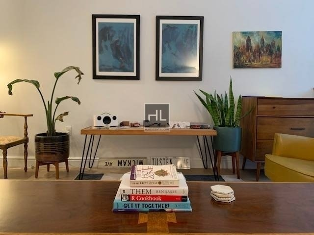 Studio, Clinton Hill Rental in NYC for $2,800 - Photo 1