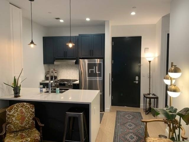 Studio, Clinton Hill Rental in NYC for $2,800 - Photo 2