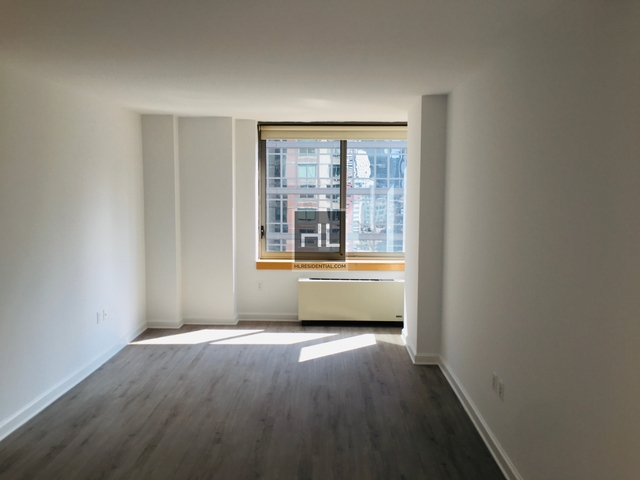 1 Bedroom, Koreatown Rental in NYC for $3,711 - Photo 1