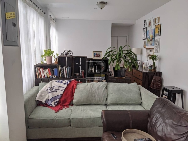 Studio, Bushwick Rental in NYC for $2,100 - Photo 1