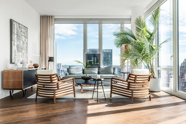 Studio, Turtle Bay Rental in NYC for $3,389 - Photo 2