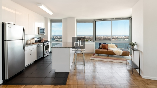 Studio, Hell's Kitchen Rental in NYC for $2,598 - Photo 2