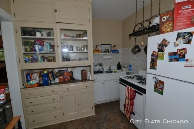 1 Bedroom, North Center Rental in Chicago, IL for $1,219 - Photo 2