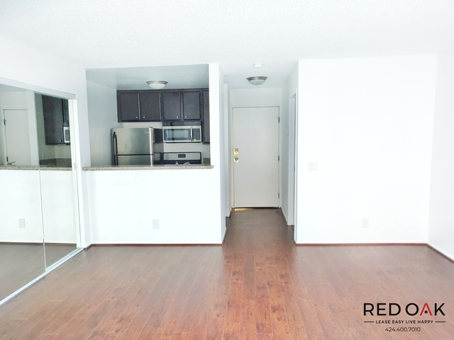 Studio, Hollywood Hills West Rental in Los Angeles, CA for $1,595 - Photo 1