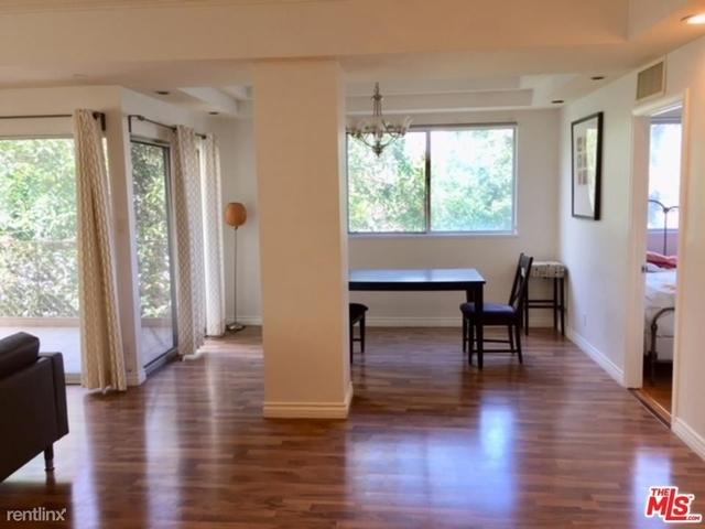 3 Bedrooms, Westwood Rental in Los Angeles, CA for $4,900 - Photo 2